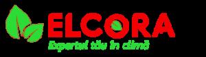 elcora.md - Importator oficial de conditionere Inventor in Moldova